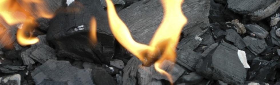 produzione carbone ravenna