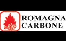 romagna carbone (ra)