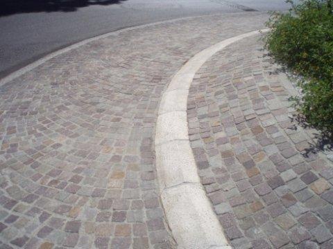 decori per pavimenti