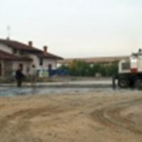 pavimentazione in calcestruzzo 02