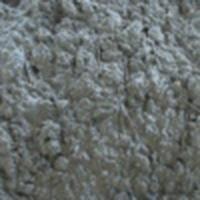calcestruzzo fibrorinforzato 01