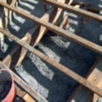 calcestruzzo leggero isolante 06