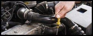 pompe iniezione motore