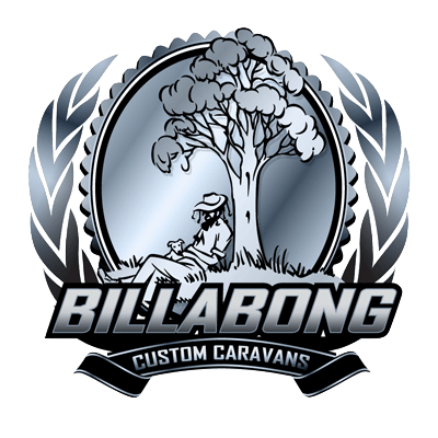 8fb697a3d5 At Billabong Caravans we take pride in the caravans we sell. You can be  assured each and every new caravan has been inspected by our technicians  and is ...