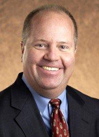 John Fitzpatrick, Trust and Probate Litigation Attorney