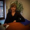 studio di avvocati associati