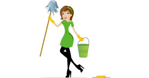 Calgary Cleaning Services Calgary Trusted Cleaners