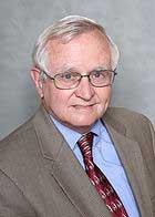 Thomas F. Wall, Jr.