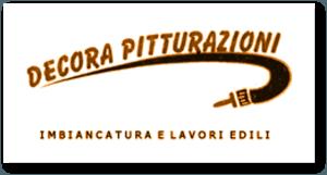 DECORA PITTURAZIONI di LITRICO CARMELO