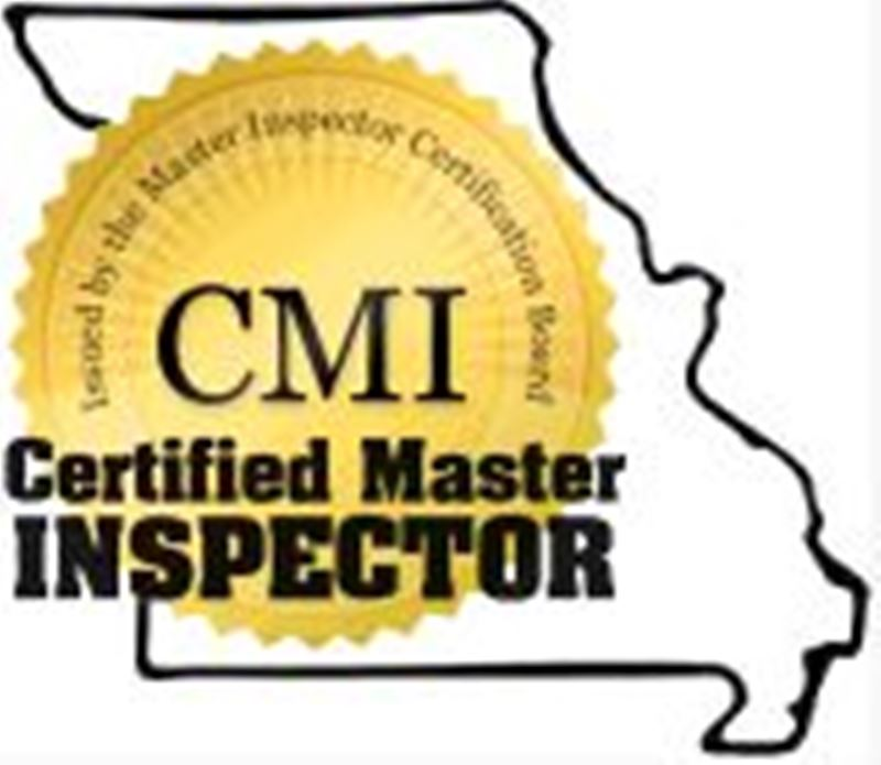 Inspection And Testing Services In Central Missouri