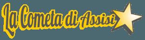 La Cometa di Assisi - Bar Pizzeria Ristorante Tavola Calda