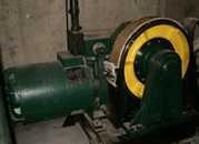 Elevator maintenance and inspection in Honolulu