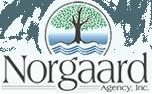 Norgaard Agency Inc