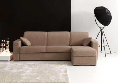 Divani e divani letto| Riccione, RN | Gessaroli