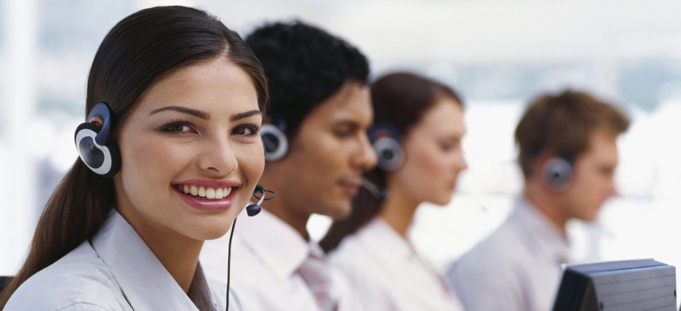 Call center for insurance claims in Hinesville, GA