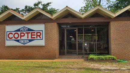 Pest service  professionals in Enterprise, AL