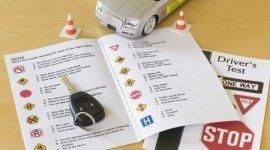 targhe per veicoli, pratiche auto e moto, corsi teorici