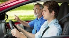 visite oculistiche per patente, istruttori di guida, lezioni di guida