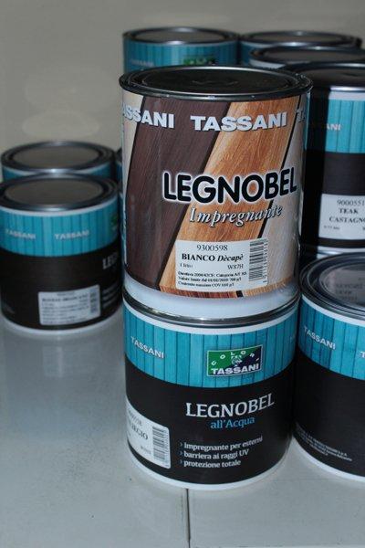 prodotti per pareti e soffitti