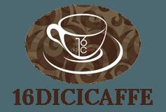 16DICICAFFE-Logo