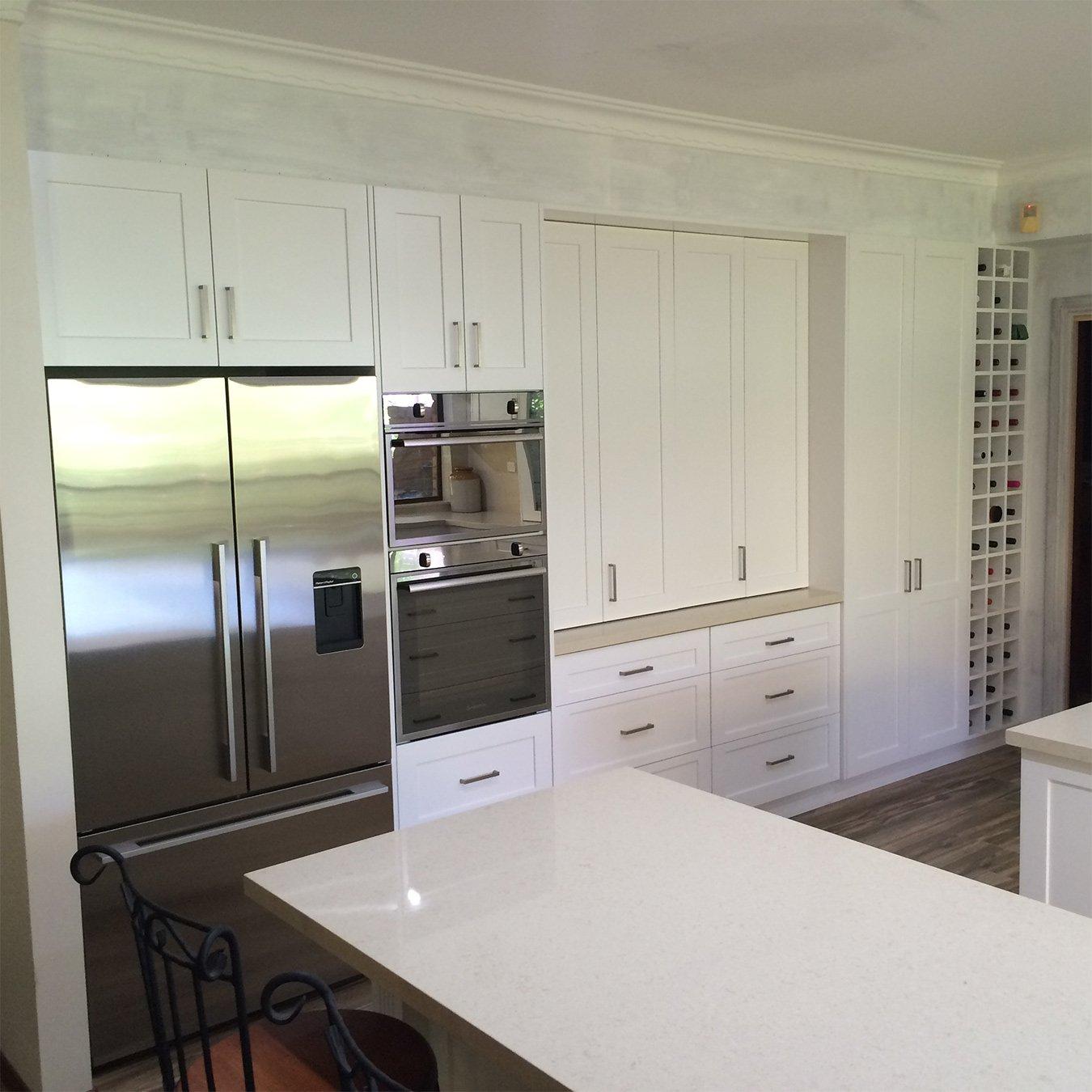 New Kitchen Design Experts In Katoomba, NSW