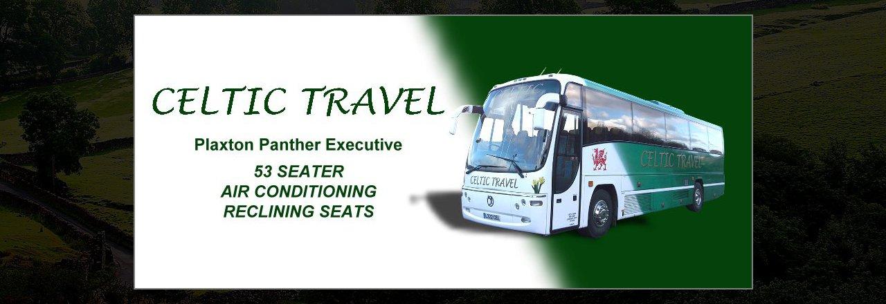 white coloured bus