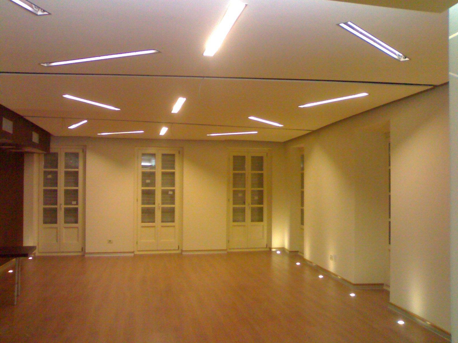 decorazione  soffitto interno