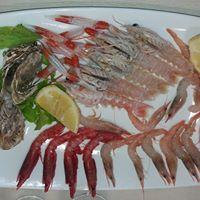 cucina ar marinaro 33