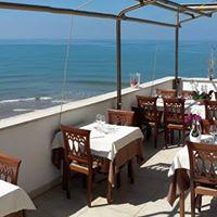 ristorante ar marinaro 3