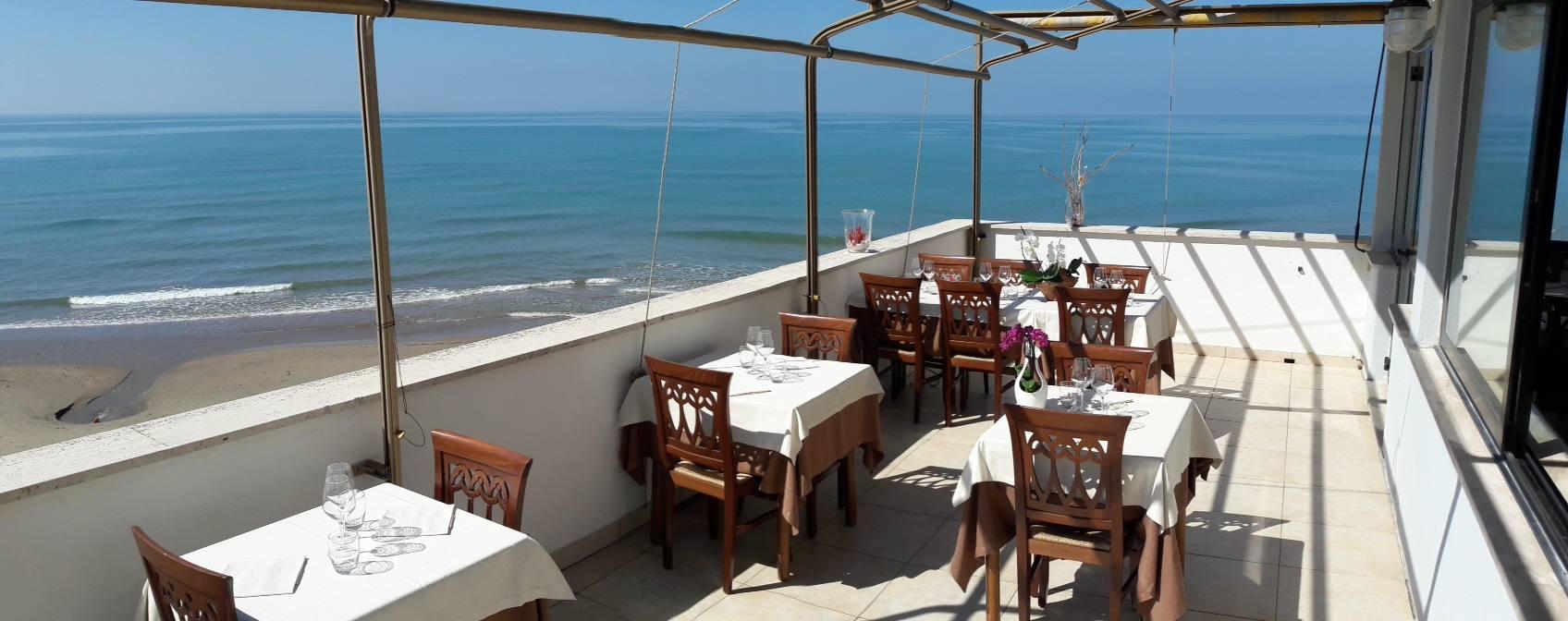 ristorante ar marinaro 1