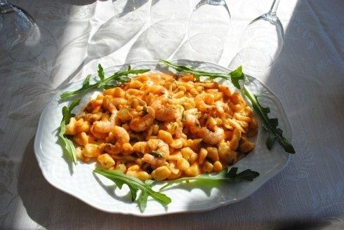 cucina ar marinaro 1