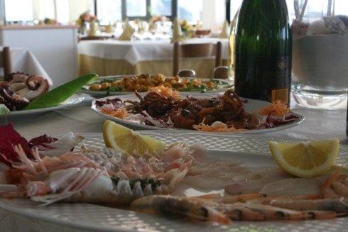 cucina ar marinaro 16