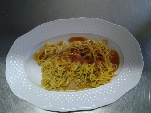cucina ar marinaro 23