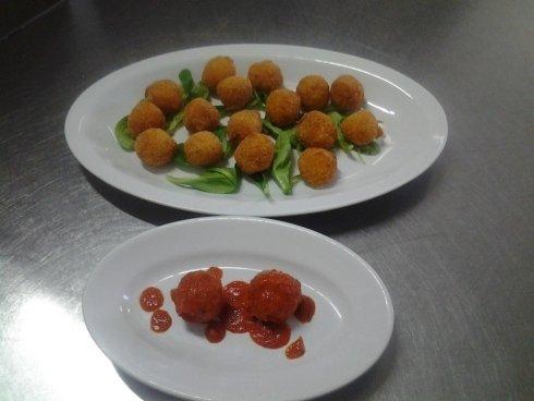 cucina ar marinaro 28