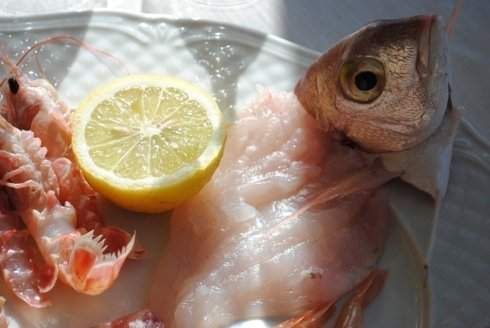 cucina ar marinaro 3
