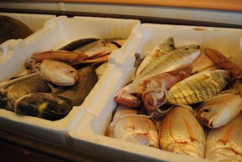 cucina ar marinaro 4