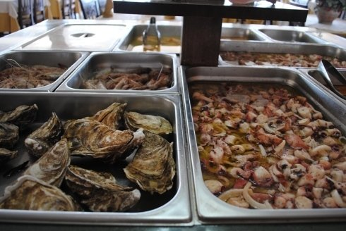 cucina ar marinaro 8