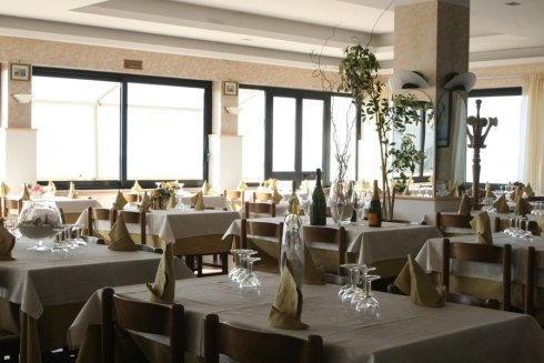 ristorante ar marinaro 6