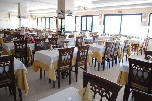 ristorante ar marinaro 8