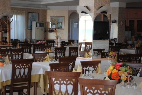 ristorante ar marinaro 4