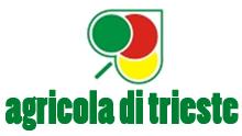 Agricola Di Trieste