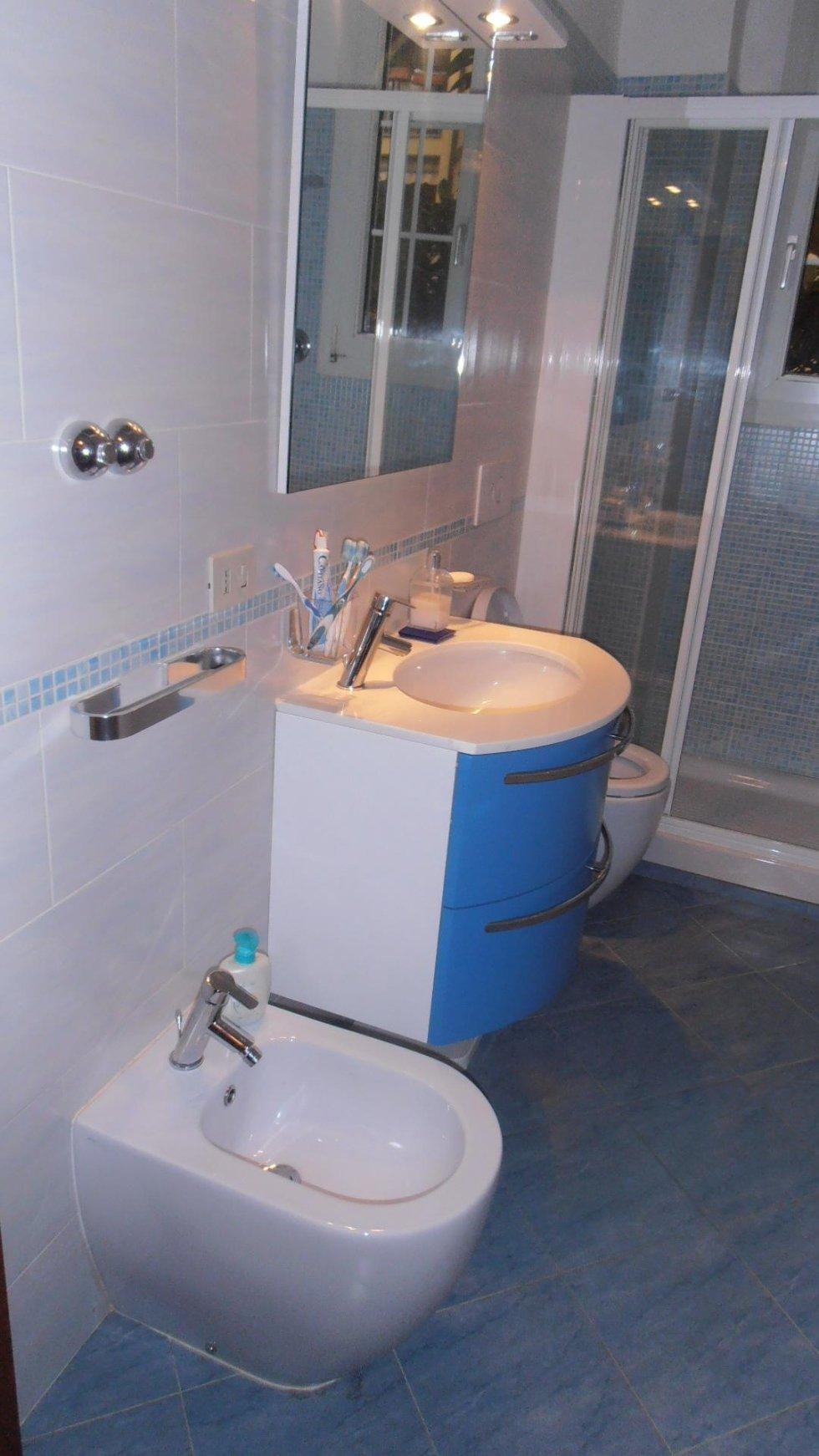 Arredo classico bagno firenze arreda il bagno - Arredo bagno firenze ...
