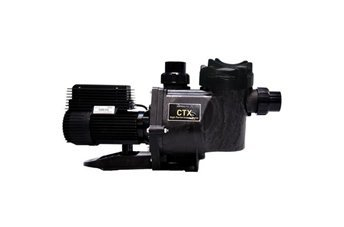 kewba pools maintenance and service hurlcon ctx pumps