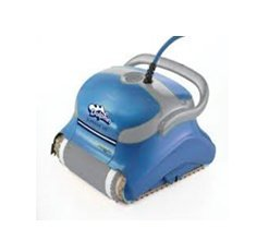kewba pools maintenance and service maytronics dolphin supreme robotic cleaner another model
