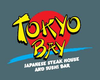 Tokyo Restaurant Waterloo Ia Menu