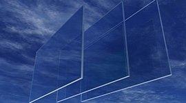 vetrate isolamento termico