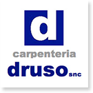 Stahlbau Druso