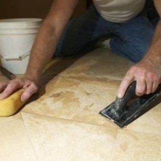 ristrutturazione, interni, pavimentazione, ceramica