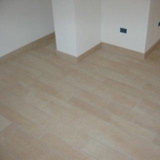 ristrutturazione, interni, pavimentazione, legno