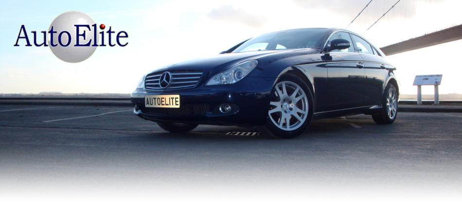 Independent Mercedes Benz Service Repair Specialist